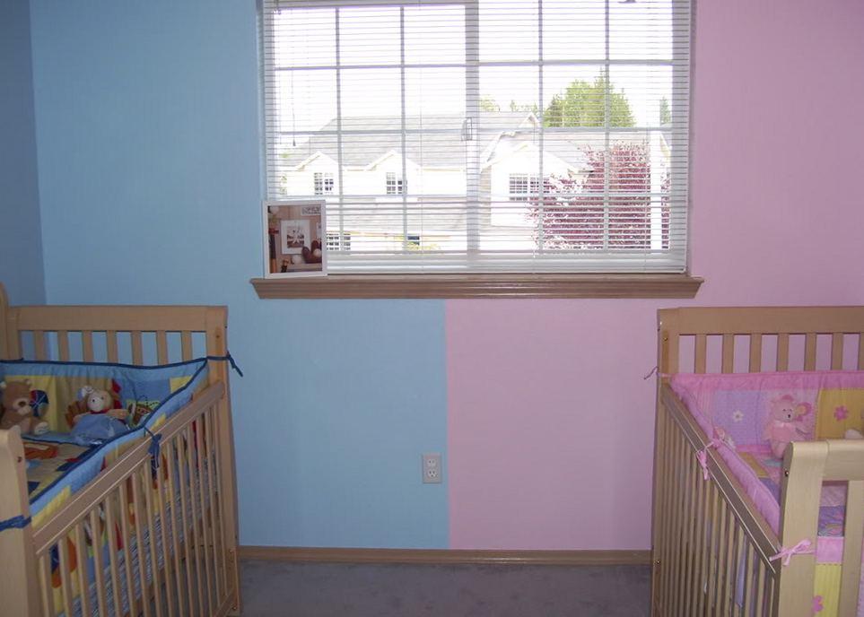 кровать для новорожденных купить