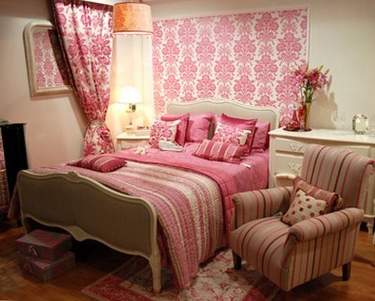 Дизайн спальни оформление изголовья