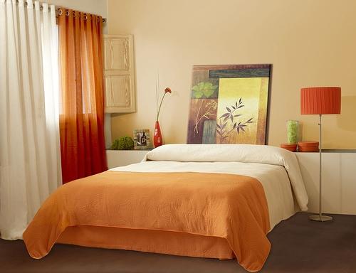 Интерьер и дизайн зеленой спальни 25 современных идей