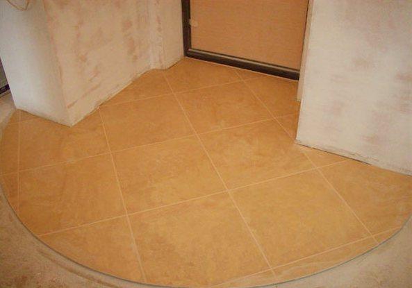 Главное при этом, чтоб были хорошие строительные материалы, потому что сделать качественный ремонт с плохими...