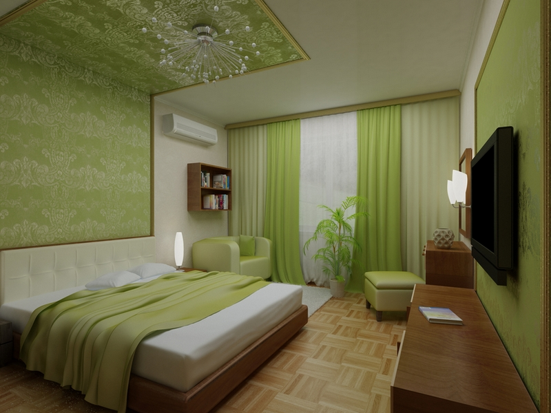 Beautiful bedrooms adults on pinterest bedrooms for Nice bedrooms for adults