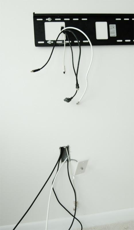 мини каналы кабель каналы как крепить к стене: