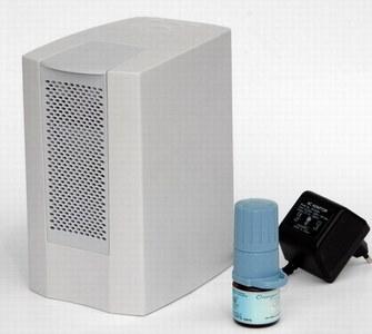 Ароматизатор воздуха Venta