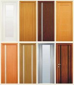 Межкомнатные двери - Двери на Холмистой - Part 12