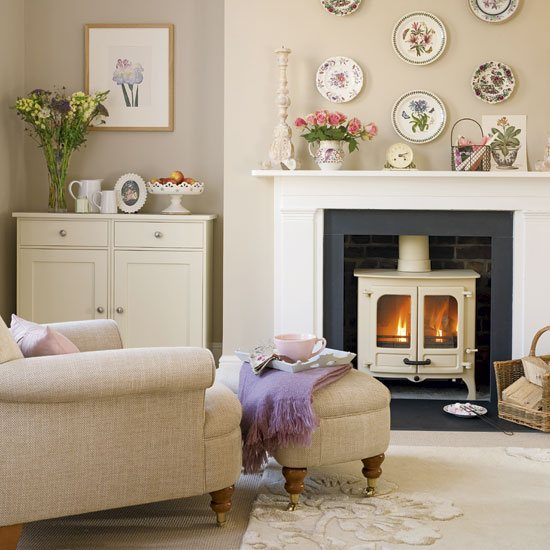 for Living room decorating ideas ireland