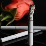 Устранить запах табачного дыма