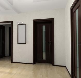 Дизайн под светлый пол
