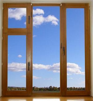 Деревянные Окна Старого Образца Купить - фото 2