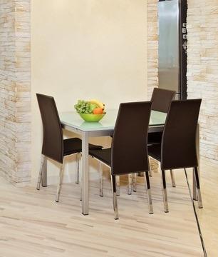 стулья для кухни - Доска объявлений