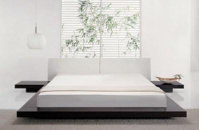 кровать татами