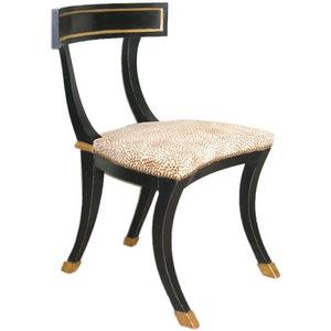 греческий стул