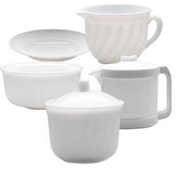 стеклокерамическая посуда