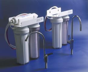 угольный фильтр для воды