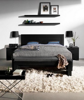 for Bedroom ideas young man