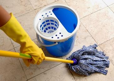 как избавиться от запаха дома