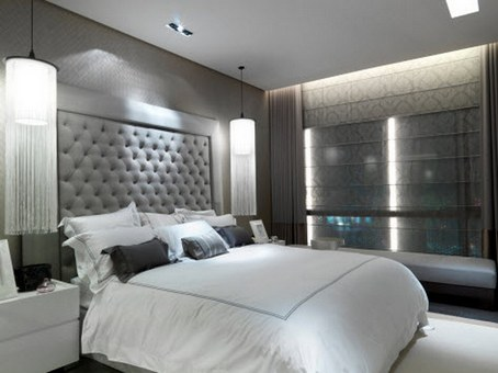 for Best bedroom interior design pictures