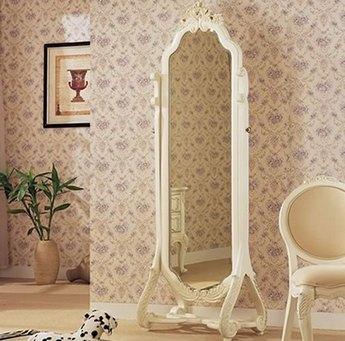 напольное зеркало псише