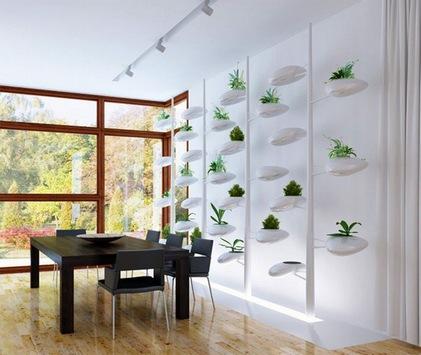 экологический речь квартиры