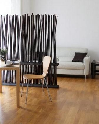 ecos28 Как оформить квартиру в эко стиле Фото