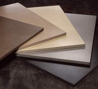 Керамическая плитка или керамогранит: что выбрать, Домфронт