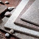 Напольная плитка керамогранит