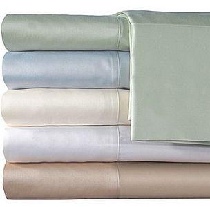постельное белье из сатина или из бязи