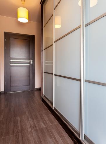 recherche carrelage pour garage devis estimatif fort de france niort hyeres soci t dycwgr. Black Bedroom Furniture Sets. Home Design Ideas