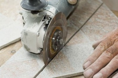 Способы резки керамической плитки