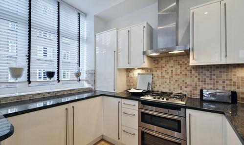 Столешница под белую кухню Раковина из искусственного камня corian Рогачево