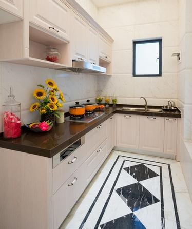 Столешница цвет молочный столешница на посудомоечную машинку