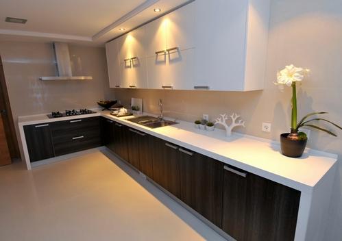 цвет столешницы для кухонной мебели