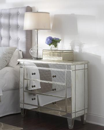 мебель для темной комнаты