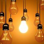 Сколько ватт на метр квадратный освещение