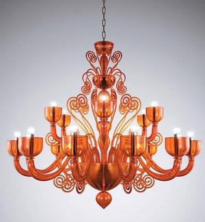 Магазин света - купить светильники в СПб, цена продукции