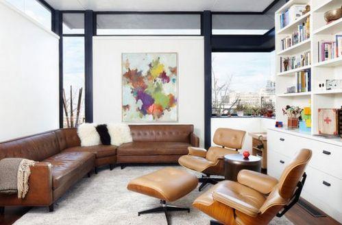 как подобрать цвет кресла к дивану