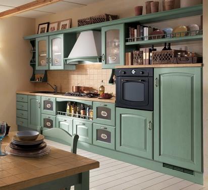 шкаф для духовки