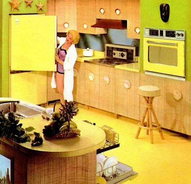 на какой высоте встраивать духовку