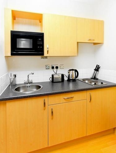 Волгоград кухни дизайн