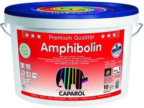 какую краску выбрать для потолка в ванной