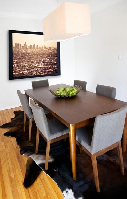 декор стола на каждый день