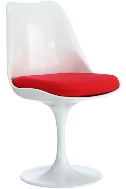 стул Тюльпан