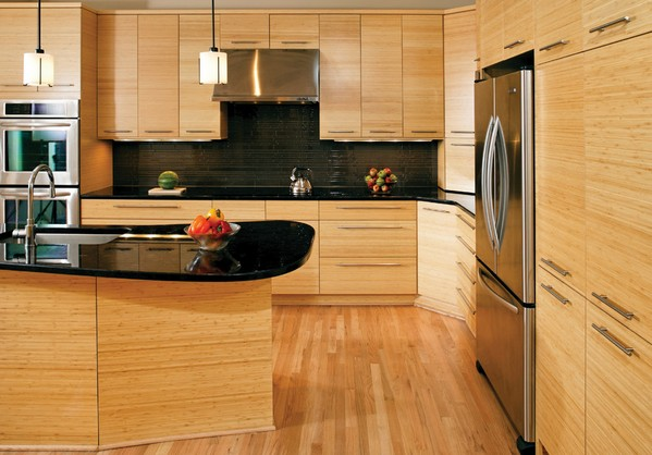 for Most expensive kitchen cabinets