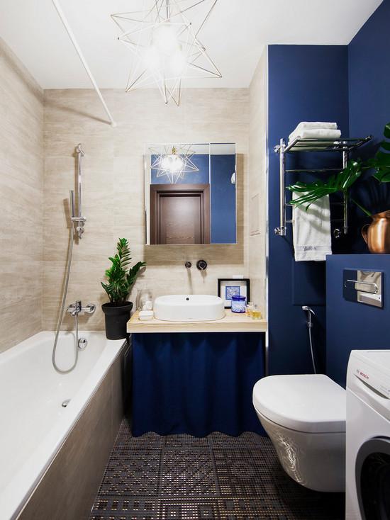 как сэкономить на ремонте ванной