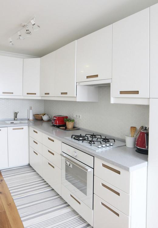 дорожка на кухне