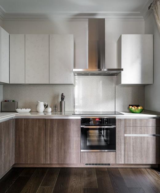 варочная панель и духовка: преимущества по сравнению с плитой