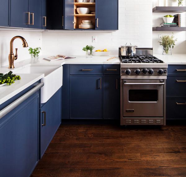 плюсы плиты по сравнению с варочной панелью и духовкой