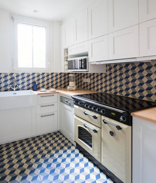 преимущества плиты по сравнению с варочной поверхностью