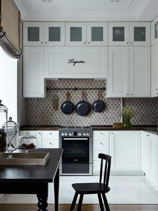 преимущества плиты по сравнению с варочной поверхностью и духовкой