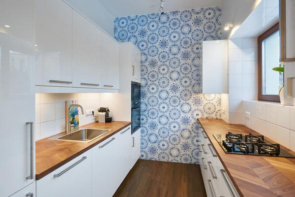 плита или варочная панель и духовка