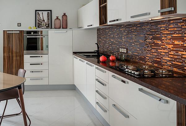 варочная панель и духовка: плюсы по сравнению с плитой